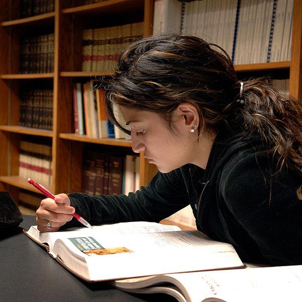 #1 part-time MBA (North Carolina public universities) — U.S. News and World Report (2021)