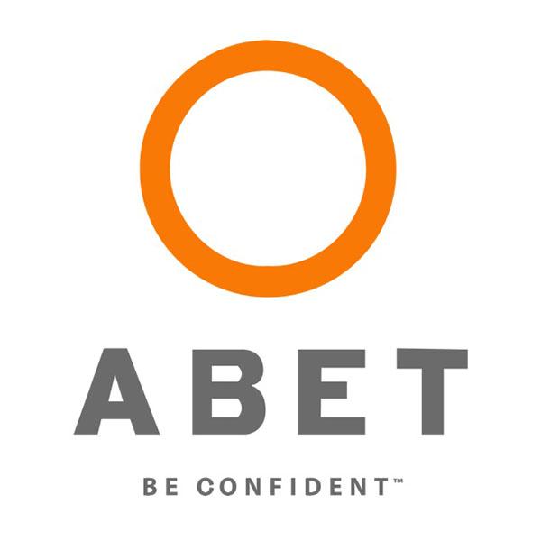 Abet Accredited