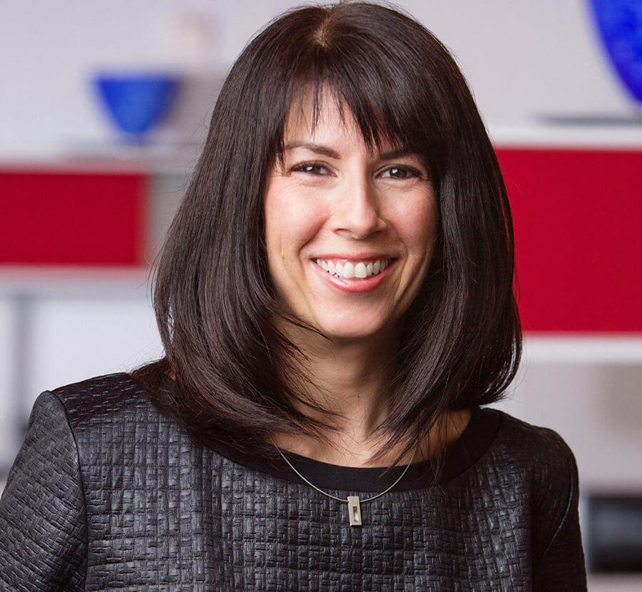 Melissa Farling