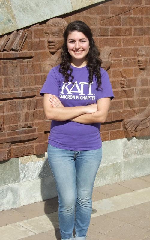 Cato College of Education